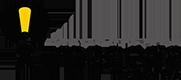 Logo Imageria Criativa