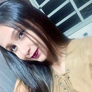 Yasmin Chalub